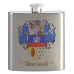 MacGilloway Flask
