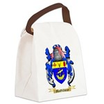 MacGillivray Canvas Lunch Bag
