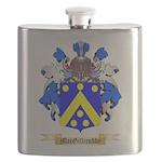 MacGillicuddy Flask