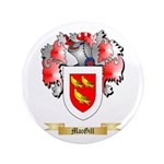 MacGill Button