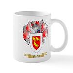 MacGill Mug
