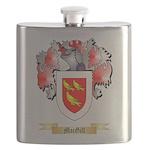 MacGill Flask