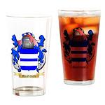 MacGilfoyle Drinking Glass