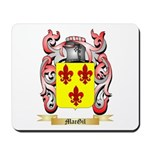 MacGil Mousepad