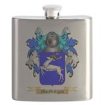 MacGettigan Flask