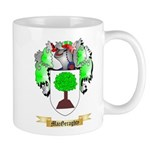 MacGeraghty Mug