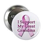 I Support My Great Grandma 2.25