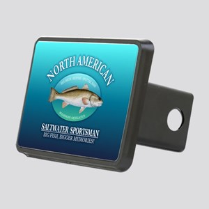 NASM (redfish) Hitch Cover
