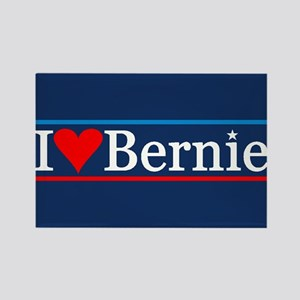 Bernie 2016 Refrigerator Magnets