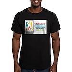 Seton 30th Anniversary T-Shirt