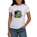 Agility Fun! Women's T-Shirt