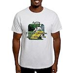 Agility Fun! Light T-Shirt