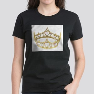 Queen Of Hearts Crown by Kristie Hubler, copyright
