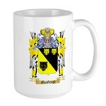 MacGeogh Large Mug