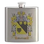 MacGeogh Flask