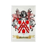 MacGarvie Rectangle Magnet (100 pack)