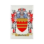 MacGarry Rectangle Magnet (100 pack)