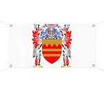 MacGarry Banner