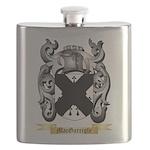 MacGarrigle Flask