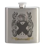 MacGarrigal Flask