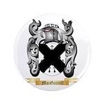 MacGarrell Button