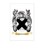 MacGarrell Mini Poster Print