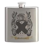 MacGarrell Flask