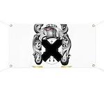 MacGarrell Banner