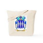 MacGahan Tote Bag
