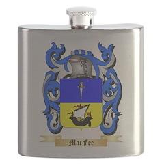 MacFee Flask