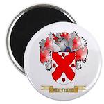 MacFarland Magnet