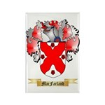 MacFarland Rectangle Magnet (100 pack)