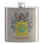 MacFail Flask