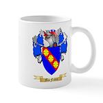MacFadin Mug