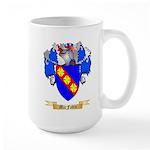 MacFadin Large Mug
