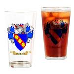 MacFadin Drinking Glass