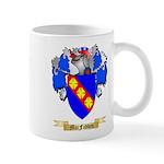MacFadden Mug