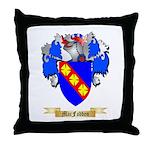 MacFadden Throw Pillow