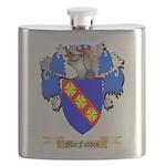MacFadden Flask