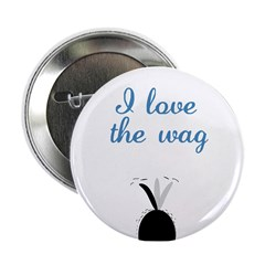 Love the Wag Button