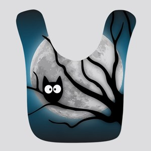 Night Owl Bib