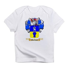 MacEwan Infant T-Shirt