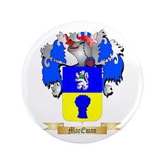 MacEwan Button