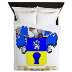 MacEwan Queen Duvet