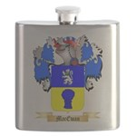 MacEwan Flask