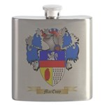 MacEvoy Flask