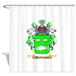 MacEvinney Shower Curtain
