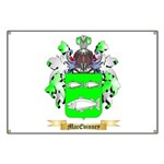 MacEvinney Banner