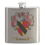 MacEur Flask
