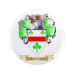 MacEtegart Button